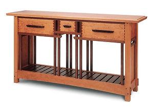 Edo Sideboard
