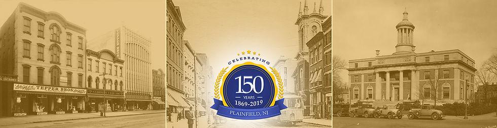 Plainfield NJ Banner.jpg