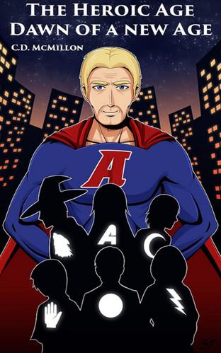 The Heroic Age 1.JPG