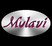 Mulavi Restaurant