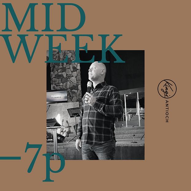 MID WEEK.png