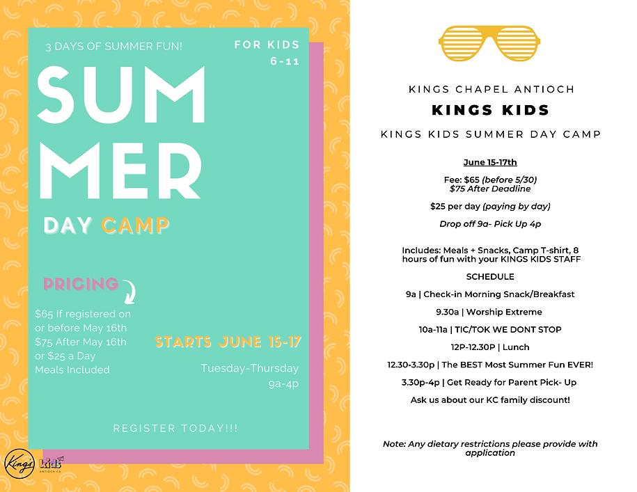 Summer Camp Web.png