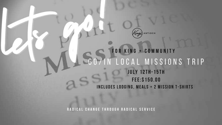 Copy of going local.png