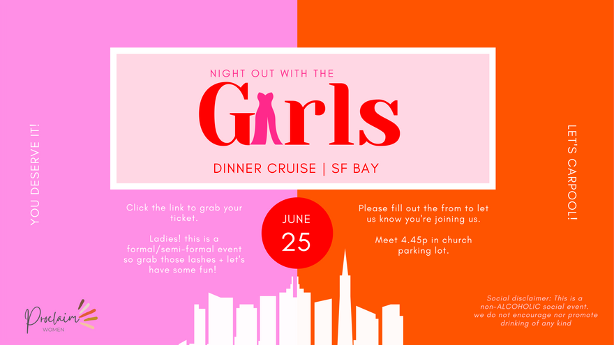 Girls Night Out Cruise.png