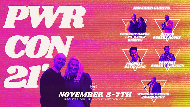 Copy of pwr 21 (Facebook Cover) copy 2.png