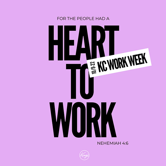 Heart to work.png