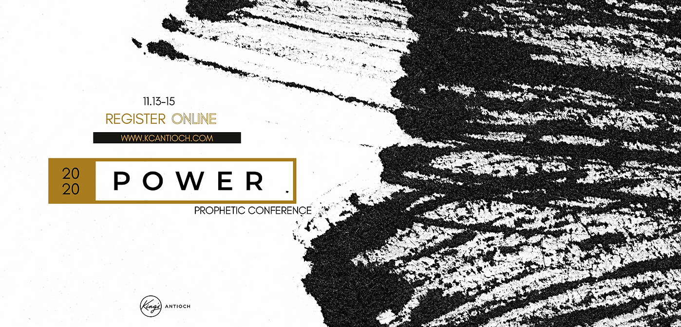 Copy of power (1).png