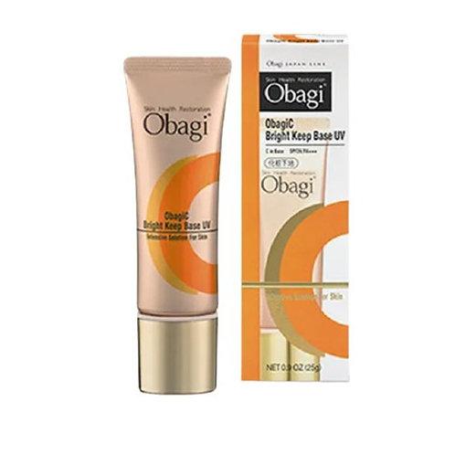 Obagi - 維他命C調色亮膚防曬隔離乳 SPF26/PA+++ 25g (平行進口貨品)