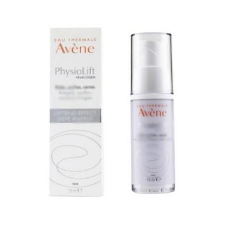Avène - 逆齡緊緻修護眼霜 15ml (平行進口貨)