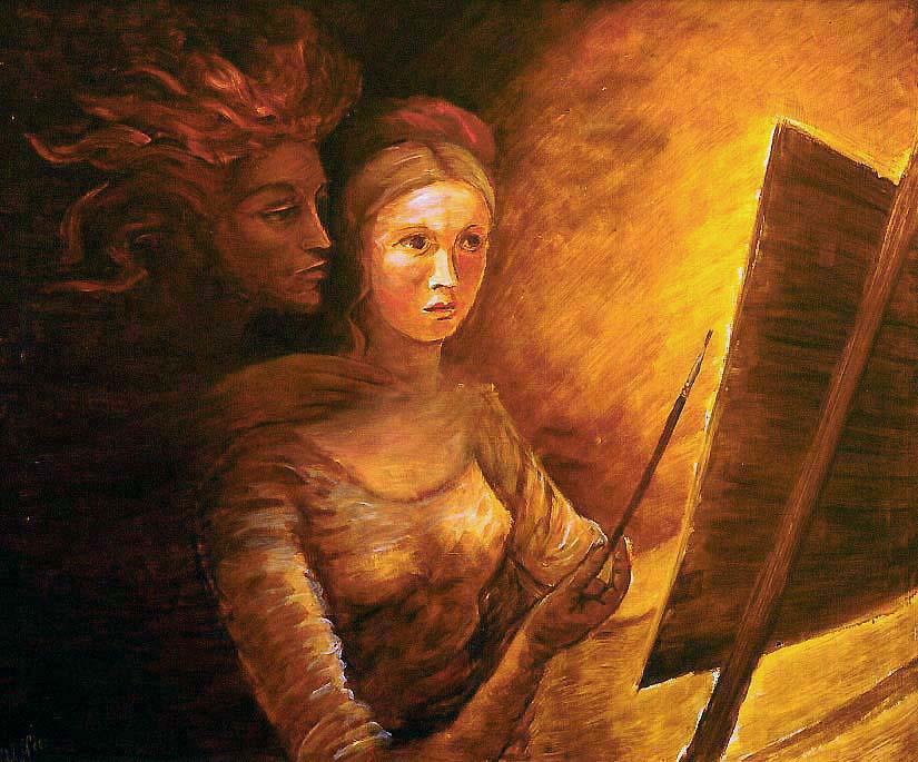Maître-de-Peinture.jpg