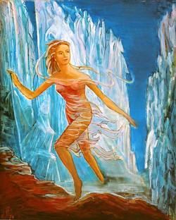 L'Ascension Spirituelle