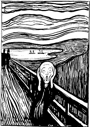 Munch_The_Scream_lithography.png