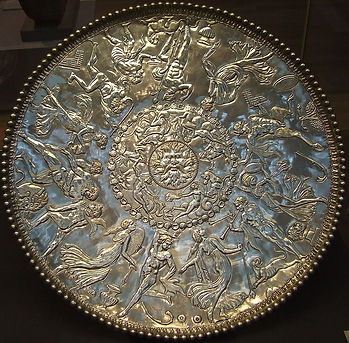 1024px-Mildenhall_treasure_great_dish_br