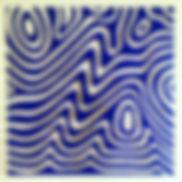 Davisphere.jpg