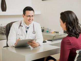 Saiba a importância do Check up médico antes de viajar