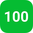 100DigitIcon(With border).png