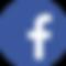 FB-f-Logo__blue_144.png