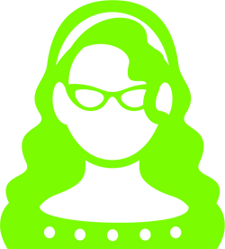 Girl Green.png