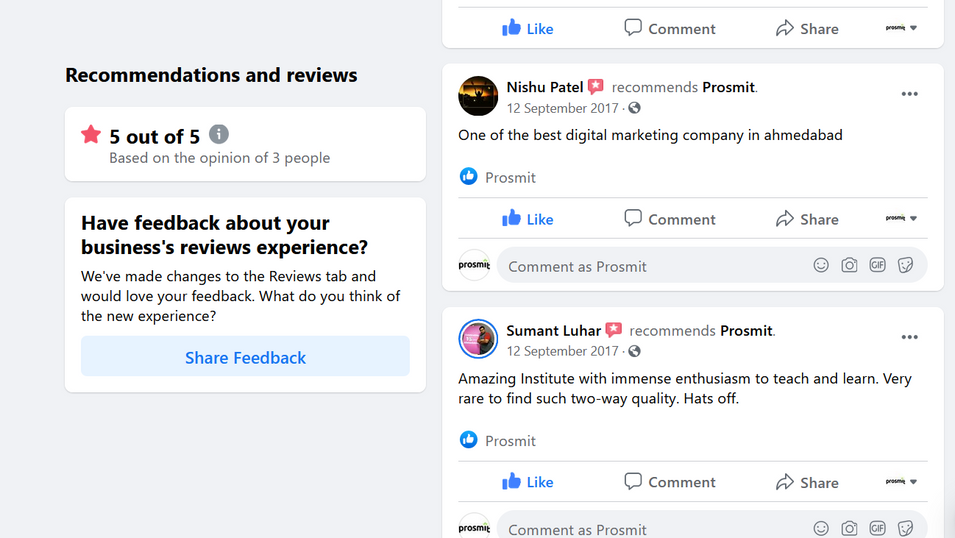 Click to Write Review