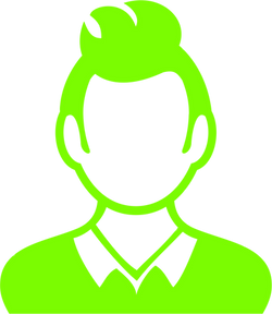 Boy Green.png