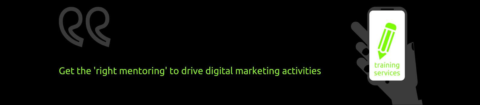 Digital Marketing Training.png