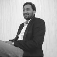 Satyam Khara