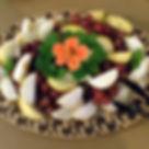 dining-f-200x200.jpg