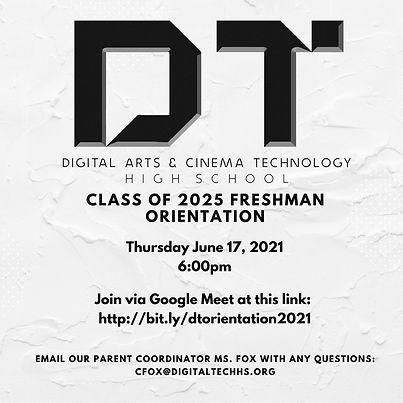 Class of 2025 Freshman Orientation.jpg