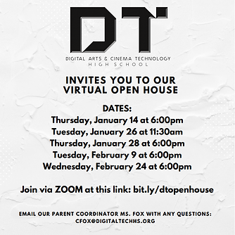 dt open houses january february.png