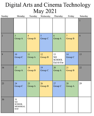 DT may 2021 calendar.png