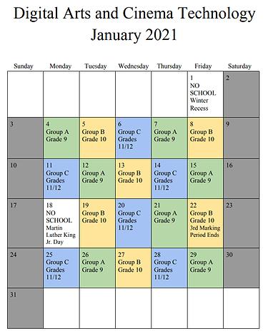 dt jan calendar.png