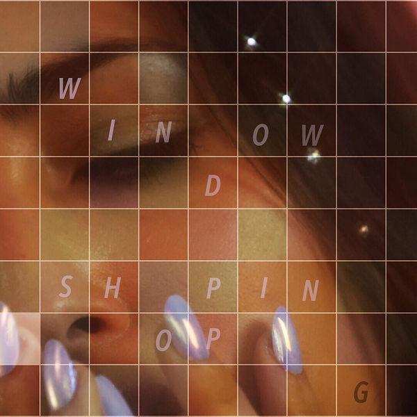 Window Shopping Cover 2 .JPG