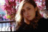 Ana_5.jpg