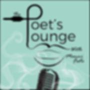 poets lounge podcast.jpeg