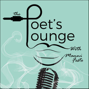 poets lounge podcast.jpeg