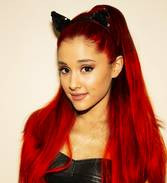 ariana_grande_with_red_hair_by_ferlingmo