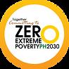 Zep logo 5.png