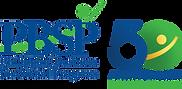 PBSP_logo.png