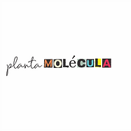 plantamolecula.png