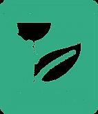 logo sbfgnosia.png