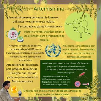 Artemisinina (1).png