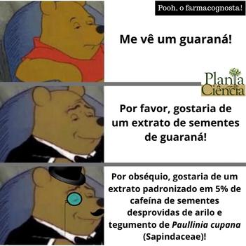 memes.png