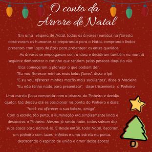 O_conto_da_Árvore_de_Natal.png