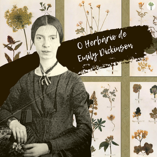 emily_dickinson_1.png
