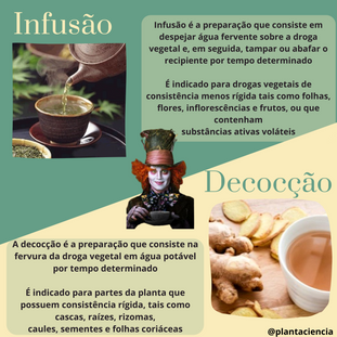 infusao.png