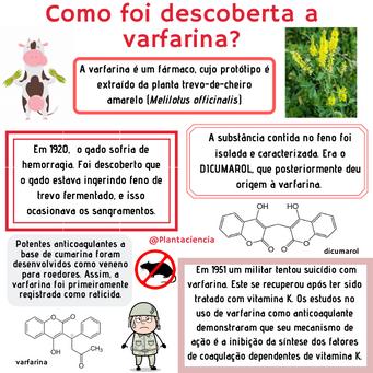Varfarina.png