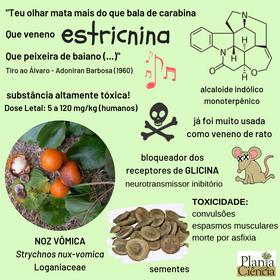 estricnina.png