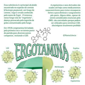 Ergotamina.png