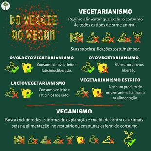 veggie1.png