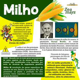 milhopc.png
